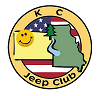 KC Jeep Logo