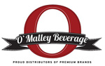 Omalley Logo
